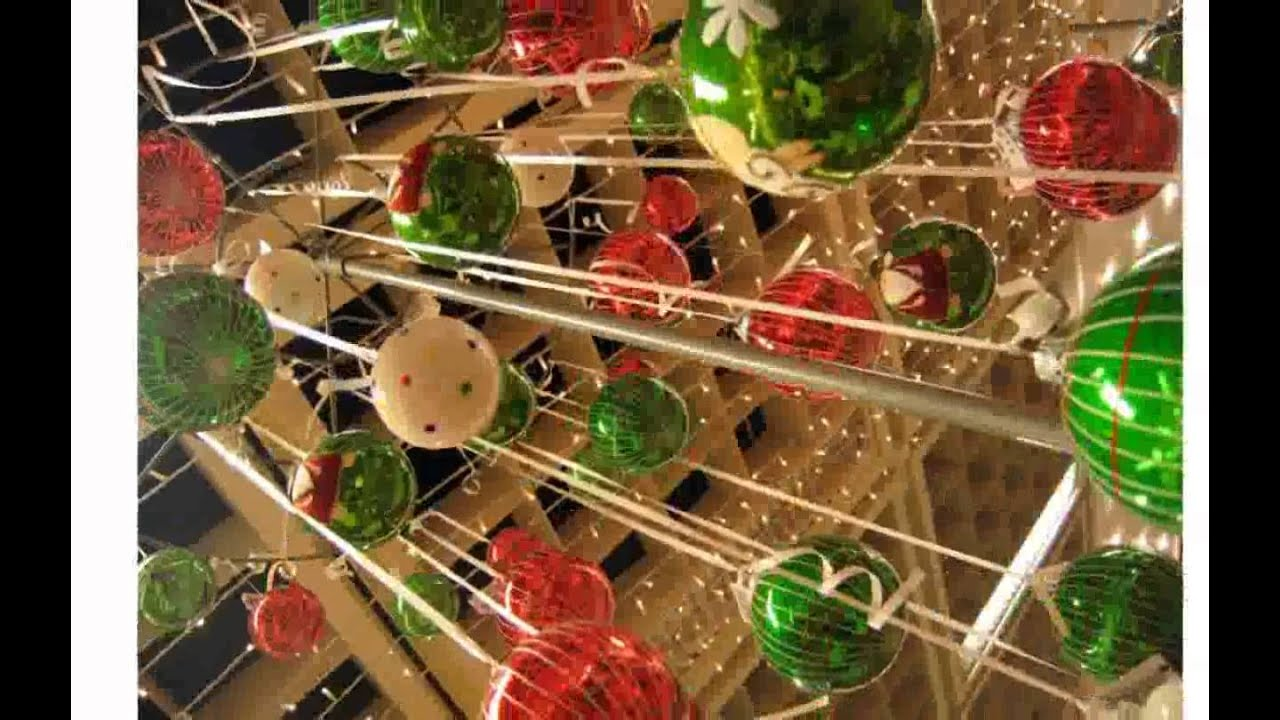 christmas the decorations holiday your cor how decor remove store d and commercial planning ultimate guide to