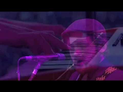 Paolo Nutini - Growing up beside You live Paléo Festival 2010 - 06