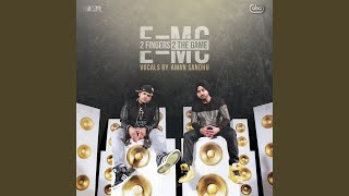 Tere Pitchey (feat. Tej Gill, Aman Sandhu Mp3 Song Download