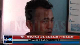 SICARIATOS EN NACAOME,VALLE MUERTES VIOLENTAS