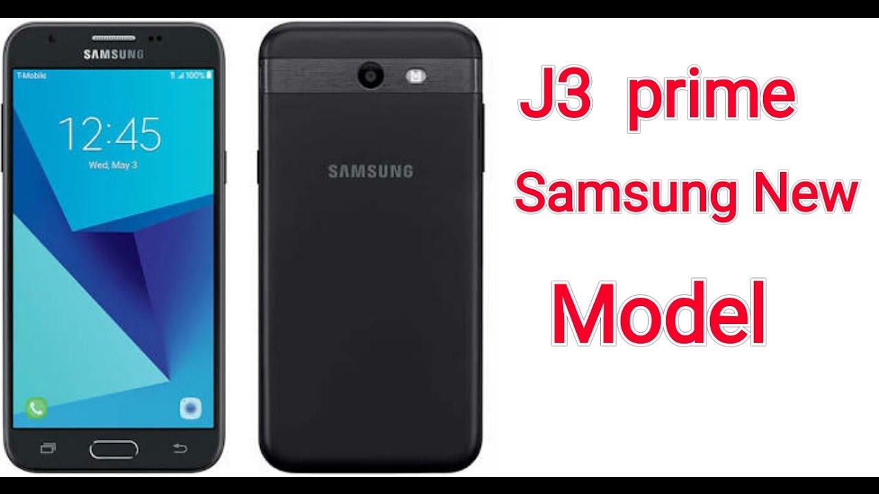 Samsung Galaxy J3 Prime | | Android Nougat 7 0 & More | Hindi