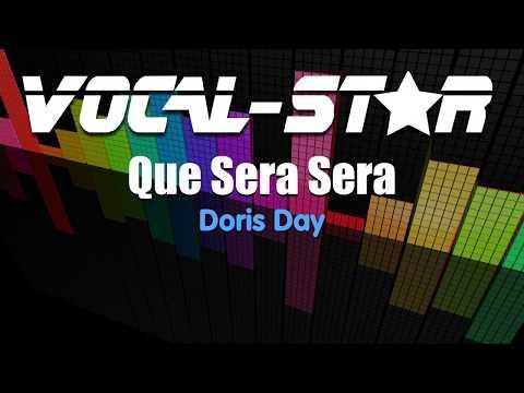 doris-day---que-sera-sera-(karaoke-version)-with-lyrics-hd-vocal-star-karaoke