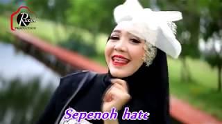 AYU KARTIKA - I LOVE YOU House Mix HD Aceh Terbaru