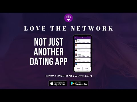 non subscription online dating in el seibo