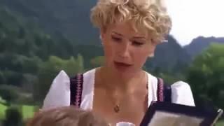 Eine Sennerin zum Verlieben Ganzer Film Liebesfilm HD
