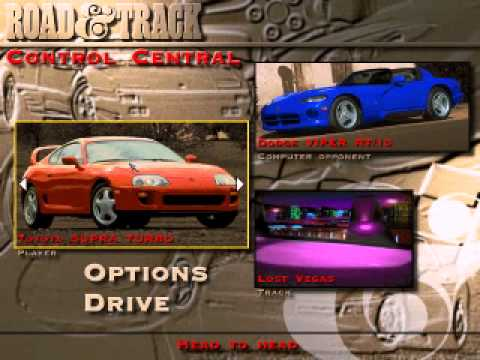 85+ Need For Speed 1995 - Need For Speed Wallpaper Containing A