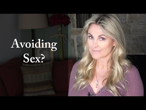 sexless marriage dating