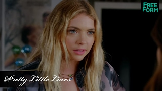 Pretty Little Liars | The Game is Coming to an End| Freeform