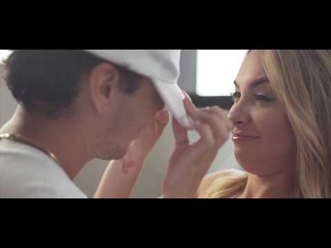 Teo Ramos debuta con su primer sencillo 'Evidentemente'