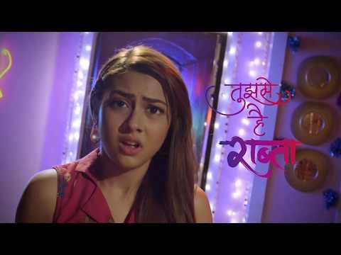 Atharva's Trap, Kalyani In Trouble   Sneak Peak   Tujhse Hai Raabta   Watch Full Episode On ZEE5