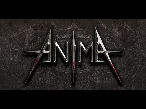 Вперед к Tier 2 ⚠ AnimA ARPG игра в стиле Diablo 2