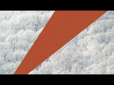 Salazar Pakyo feat. Alyshah - Finer Things
