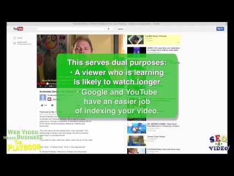 Программа ютуб на компьютер для просмотра видео