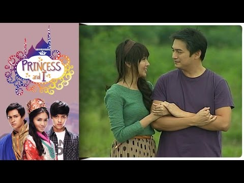 Princess and I - Episode 174