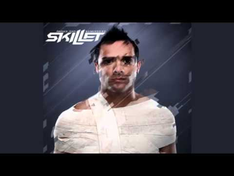 Skillet  Monster Unleash the Beast Awake and Remixed EP 2011