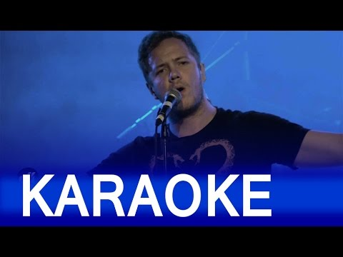 Imagine Dragons – Radioactive lyrics  instrumental karaoke version