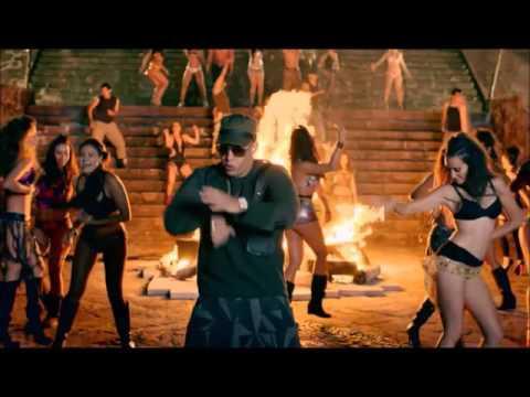 Top 10 - Daddy Yankee - 2017