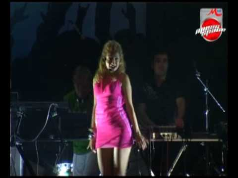 Deep Zone - Dj Take Me Away (club mix) - Live @ Spirit Of Burgas festival 2008.avi