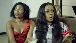 The Perfect Plan 2   Latest Nollywood Movies 2014