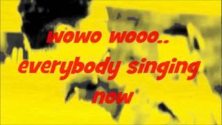"Pigeon John - ""The Bomb"" (Live - Studio Performance) With Lyrics"
