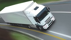 East Coast Movers | New York to Florida | All Around Moving