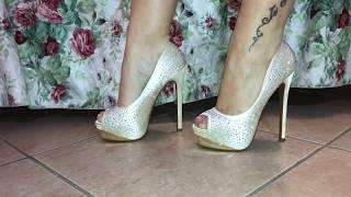le mie scarpe eleganti, my elegant Shoes collection, heels, tacchi