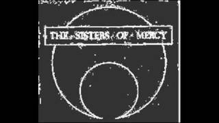 sisters of mercy - on the wire ( ep 1984 ).