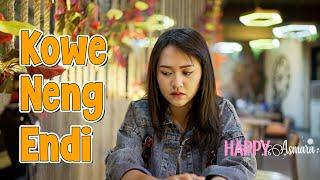 Happy Asmara - Kowe Neng Ngendi (Official Music Video)