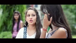 Aish King Feat Umi Singh Yaarian official video Swagy Recordz Full Hd Song 2016