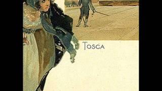 18 -Tosca - Domingo - Milnes - Price (1973) Amaro sol per te m