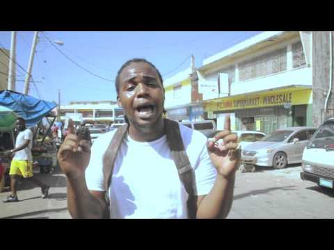 Teejay - On & On (Official Video)