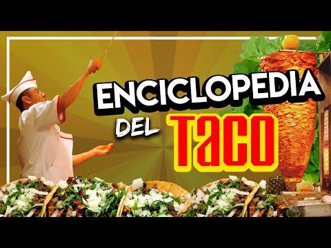la-enciclopedia-del-taco-desde-la-feria-del-taco-en-neza