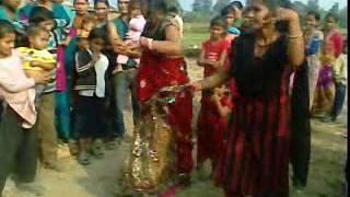 rakhiya mobile apon satha me