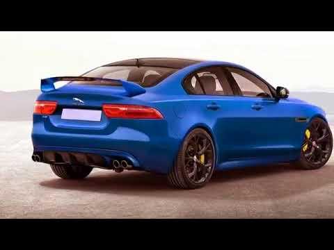 2018 jaguar xe svr. unique 2018 2018 jaguar xe svr to jaguar xe svr v