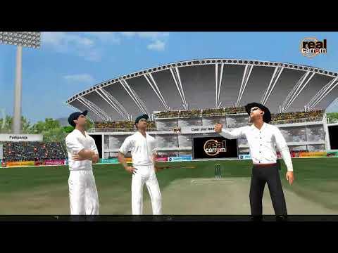 Five runs 10 wickets in test cricket