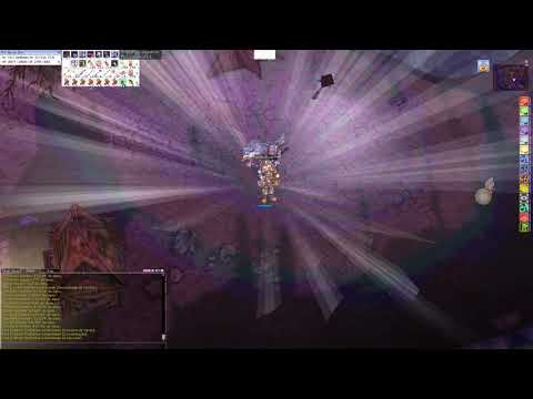 RAG: Ragnarok – Ranger vs MVP, Amdarais/Bishop/Kraken (Disparo/Tempestade) Part 2 [bRO@Valhalla] (PvM)
