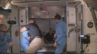 spacex-crew-dragon-delivers-nasa-astronauts-international-space-station