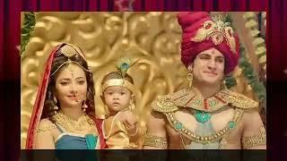 Chandra Nandhini episode 38 tayang 9 Februari part 1