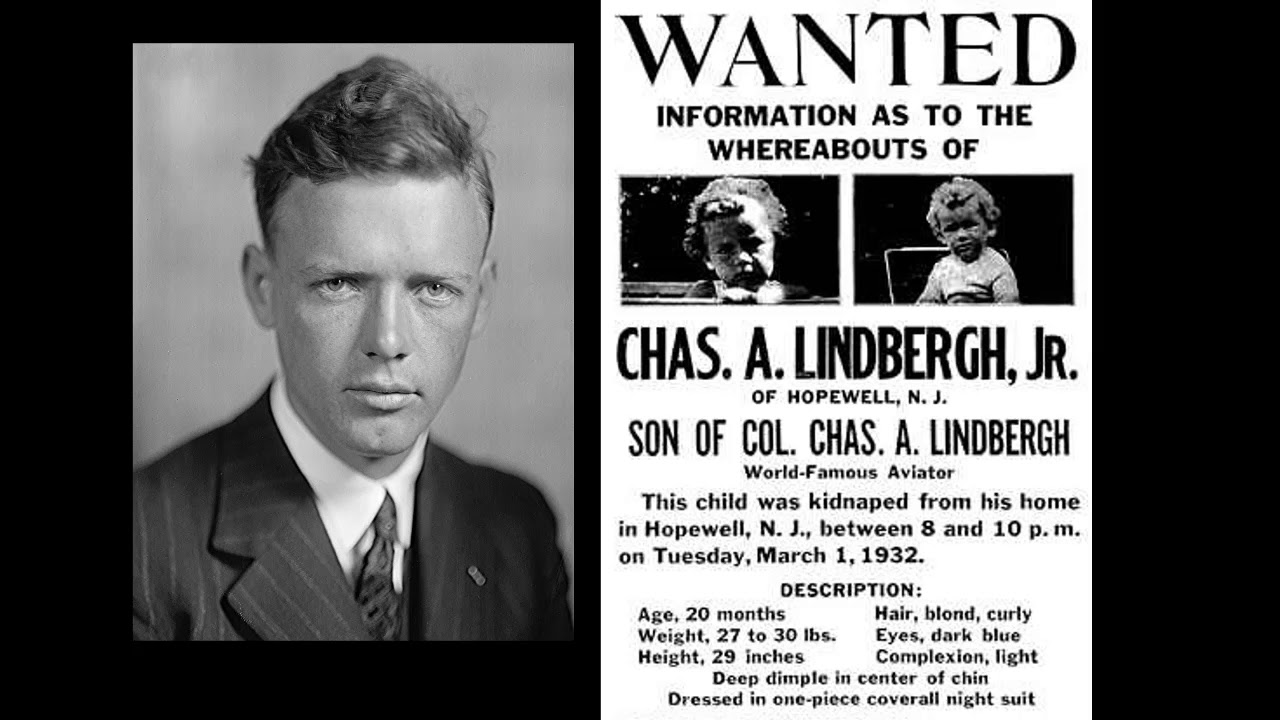 lindberg baby kidnapping Find the perfect kidnapping lindbergh baby stock photo huge collection, amazing choice, 100+ million high quality, affordable rf and rm images no need to.