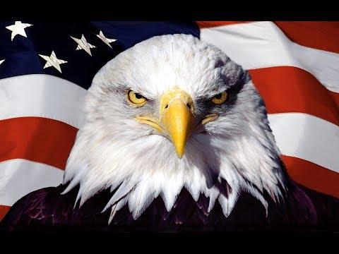 Nước Mỹ giầu mạnh nhờ TỰ DO