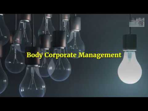 Stratacare Australia is a full service body corporate management company
