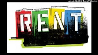 Isko feat. Siobhan - Rent [Ill Phil & Thomas Graham VIP Mix]