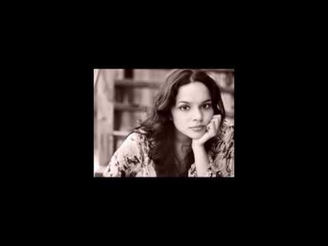 Norah Jones - Jesus Etc. (bonus album)