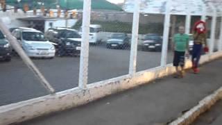 Carreta Fuguetão Baiano em Alfenas MG 2013 (1)