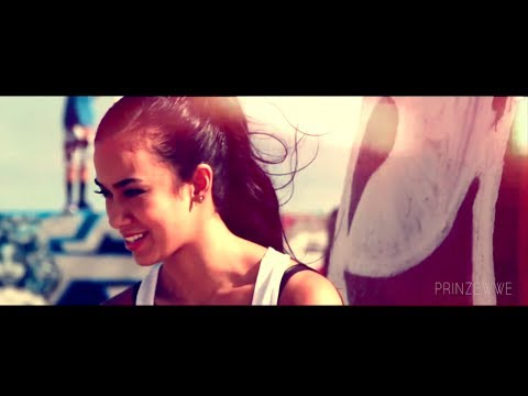 AJ Lee - Wrecking Ball (feat. Miley Cyrus)