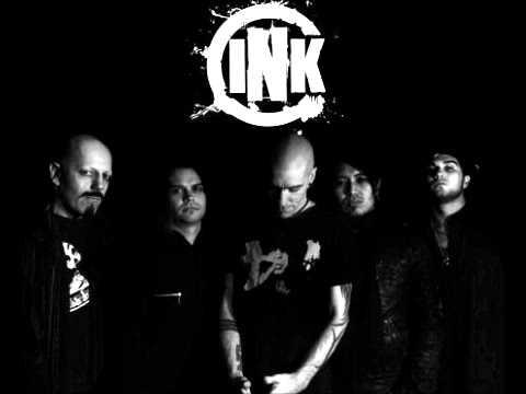 Ink - Beautiful Weakness
