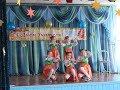 Создаем хорошее настроение Танец на день учителя mp3
