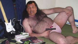 Chris Christie's Panties Are in a Wad Says Sarah Palin