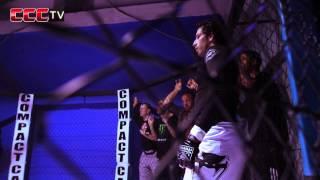 CCC 1 - Frederico Melim Vs Jonatas Silva Thumbnail