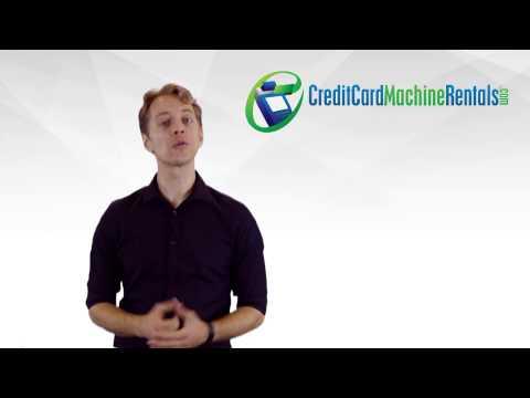 rent-a-credit-card-machine-|-credit-card-machine-rentals
